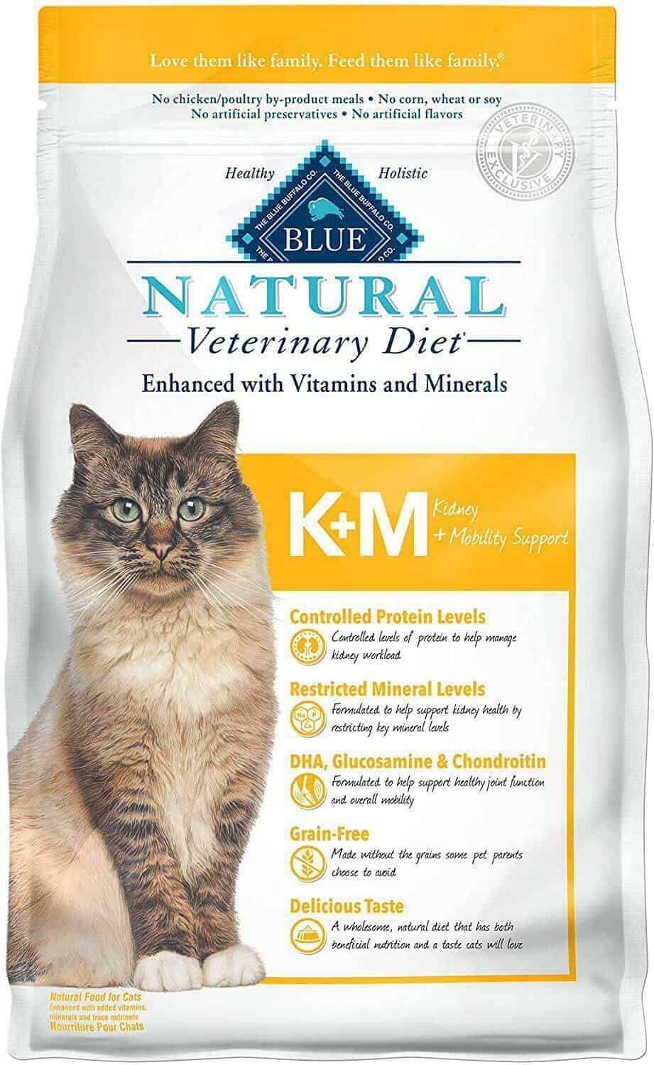 Blue-Buffalo-Natural-Veterinary-Diet-Kidney-Mobility-Support-for-Cats