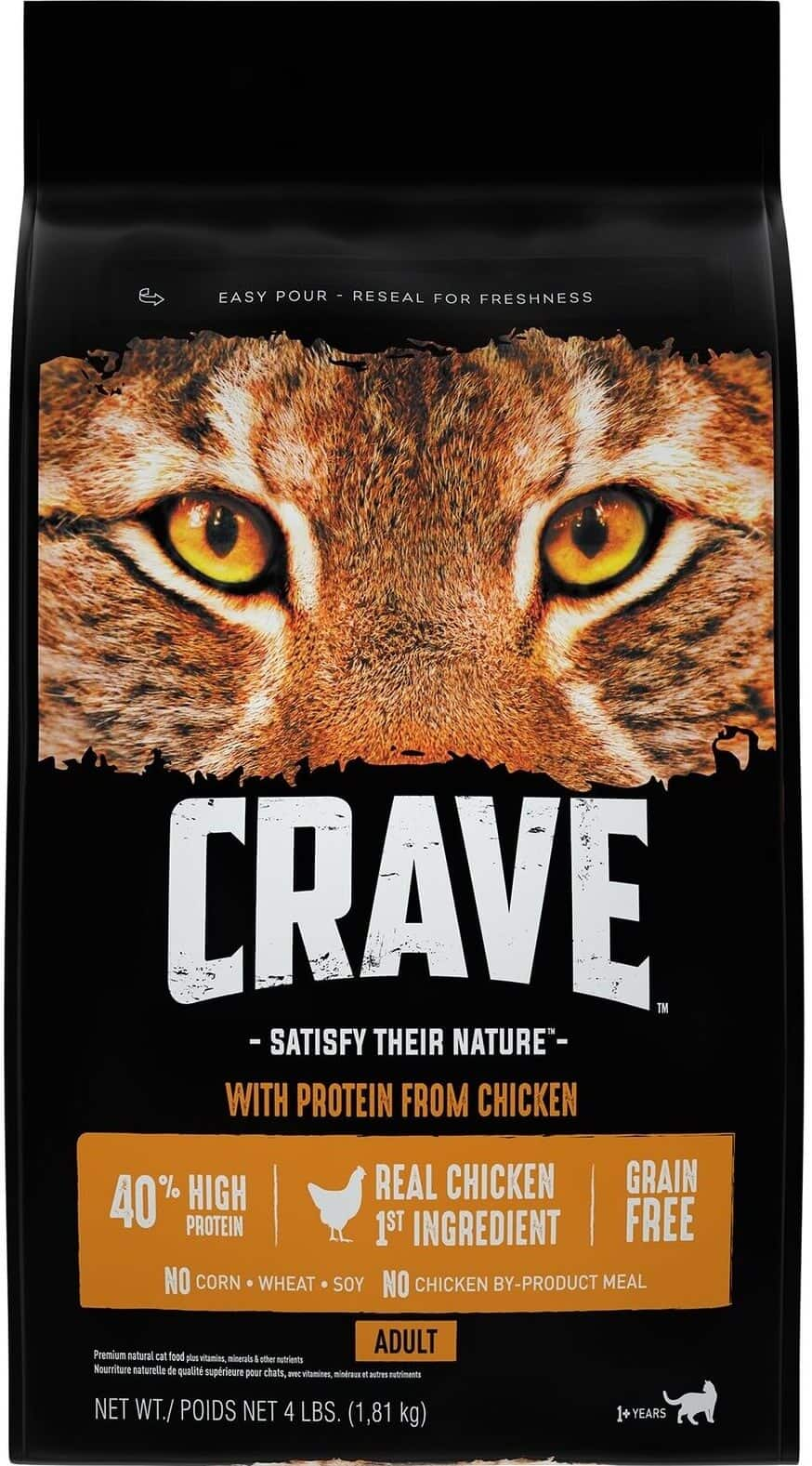 CRAVE-Grain-Free-High-Protein-Dry-Cat-Food