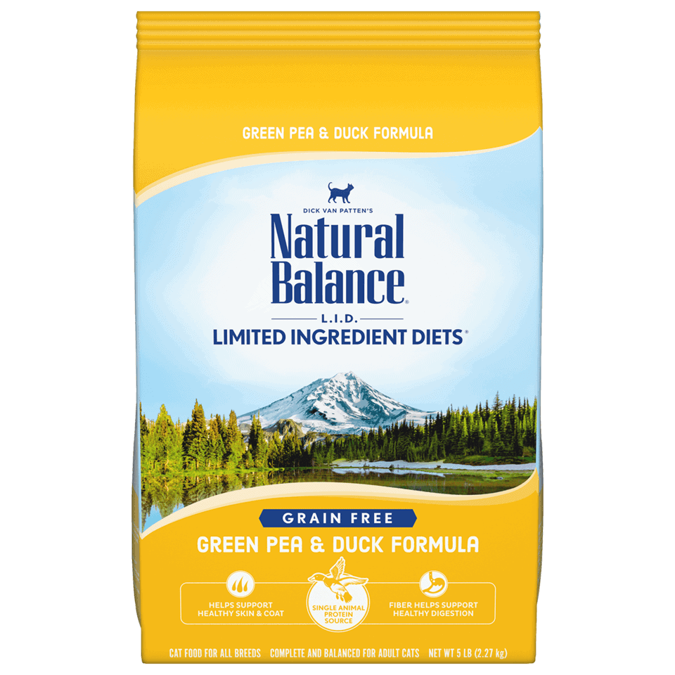 Natural-Balance-LID-Limited-Ingredient-Diets-Dry-Cat-Food