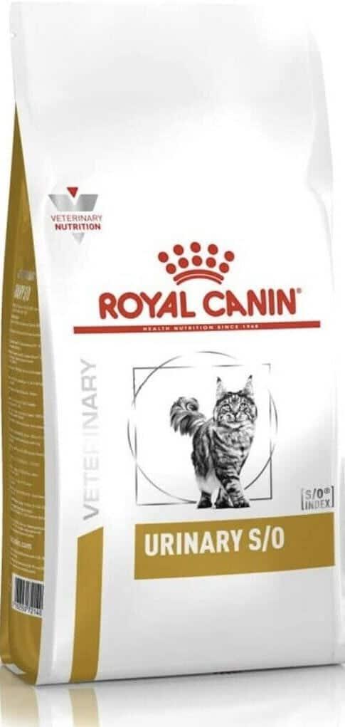Royal-Canin-Feline-Urinary-SO-Dry-Food-Formula
