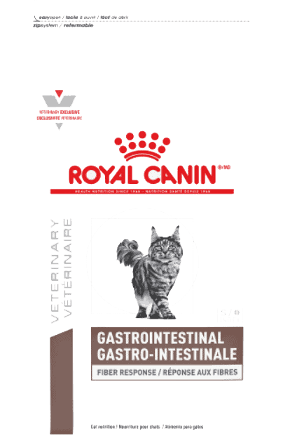 Royal-Canin-Veterinary-G.I.-Fiber-Response-Dry-Cat-Food