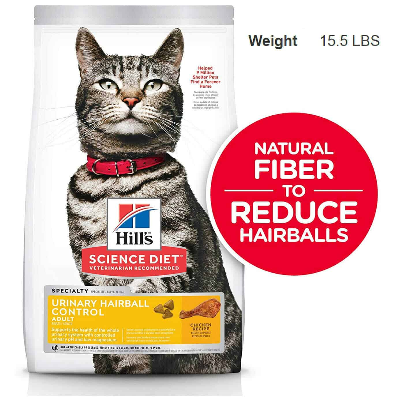 Low Magnesium Cat Food: Reviews And Buying Guide