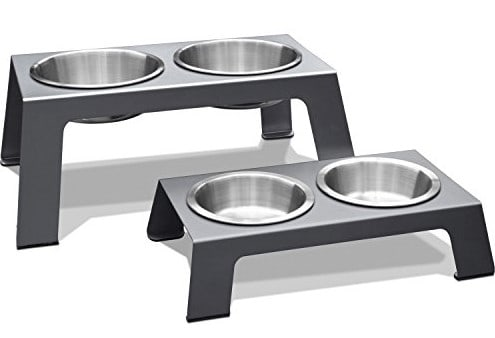 PetFusion-Elevated-Cat-Bowls