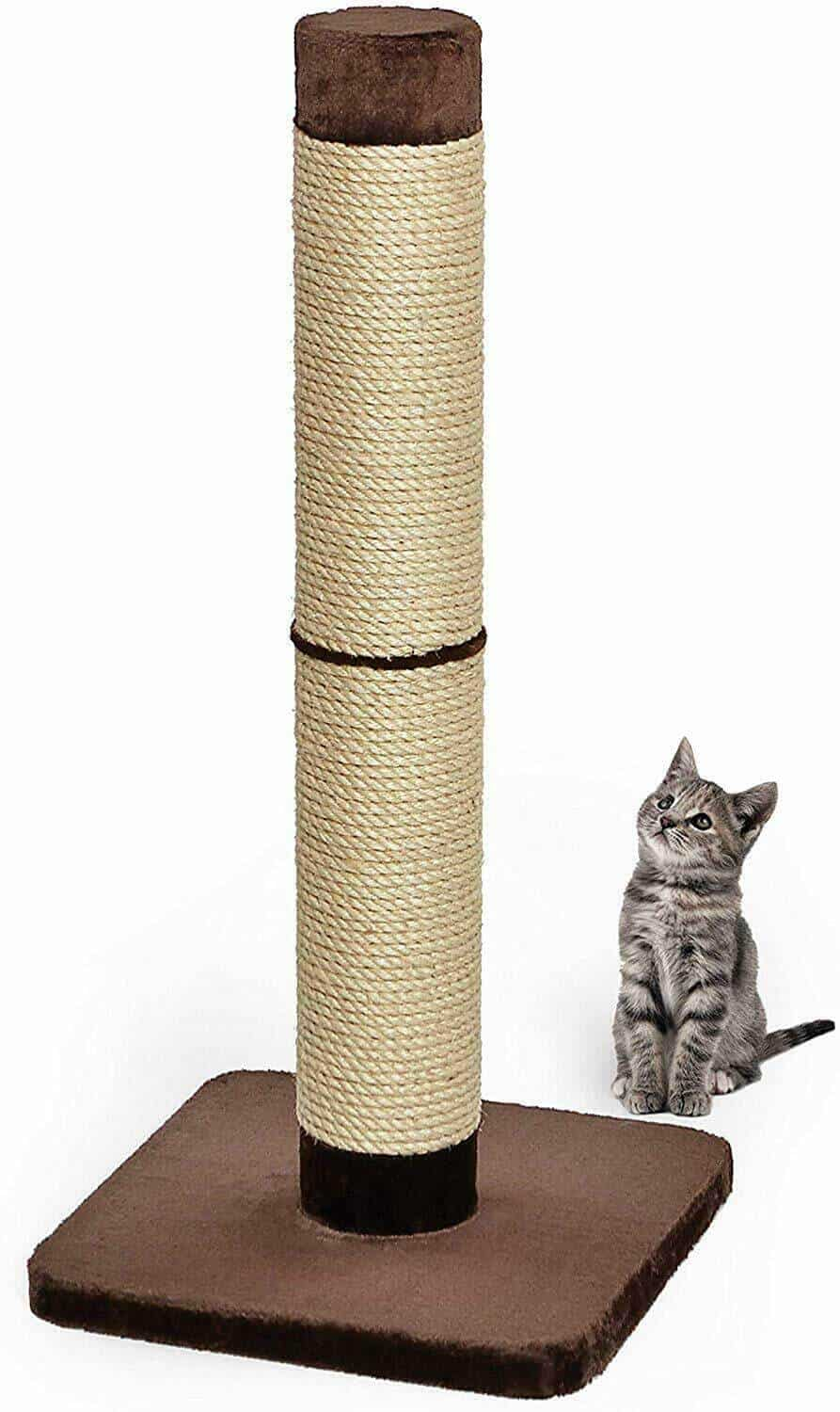 MidWest Cat Furniture | Durable, Stylish Cat Trees & Cat Scratching Posts