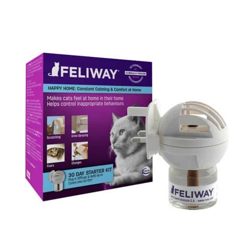 Feliway1