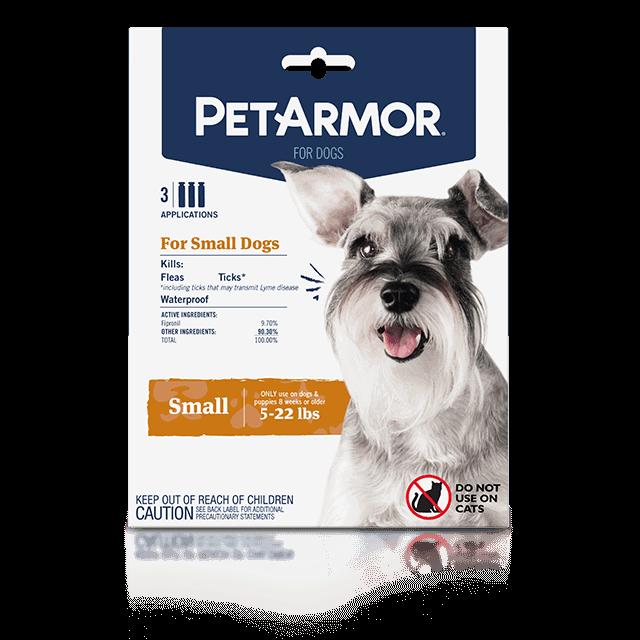 PetArmor_Dog_Small